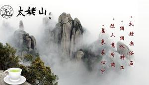 福鼎白茶的制造历史