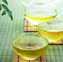 如何辨别白茶