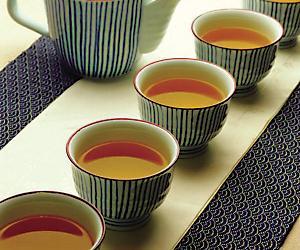 白茶独特功效你知道吗?